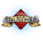 onlinecasinos77cd